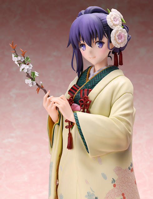 https://www.biginjap.com/en/pvc-figures/19632-fatestay-night-heaven-s-feel-matou-sakura-kimono-ver-17.html