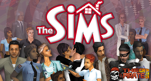 Download The Sims 1 (PC) Completo PT-BR