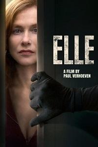 Watch Elle Online Free in HD