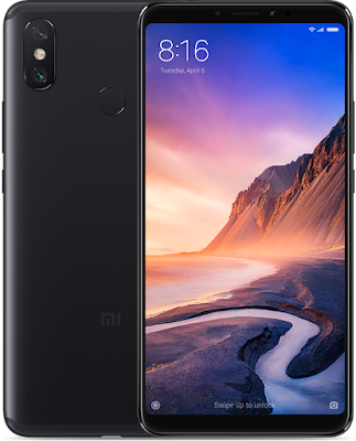 Xiaomi Mi Mix 3, Upcoming Xiaomi Smartphones