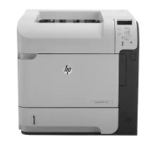 Download Driver HP LaserJet Enterprise 600 Printer M601