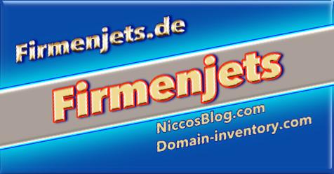 Firmenjets.de