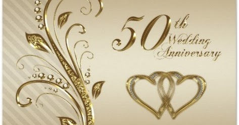 image carte invitation anniversaire 50 ans. Black Bedroom Furniture Sets. Home Design Ideas