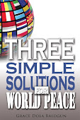 Three Simple Solutions