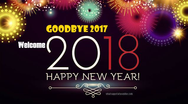 Goodbye-2017-Welcome-2018-Happy-New-Year-Image