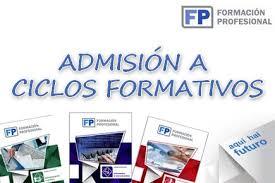 http://www.edu.xunta.es/fp/webfm_send/7685