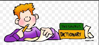 Contoh -Contoh Kalimat Gerund Sebagai Kata Depan Dalam Bahasa Inggris