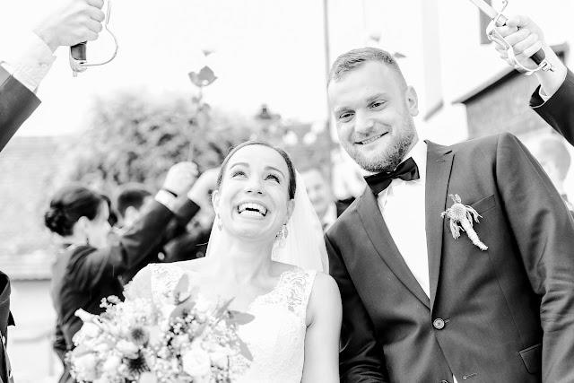 Hochzeitsreportage, Spalier,Pomponetti Photography, Hochzeitsfotografie
