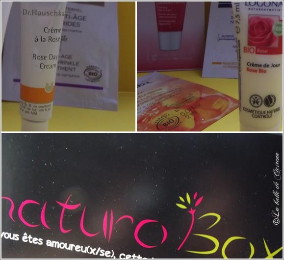 tester des cosmétiques biologiques gratuitement, bon plan, cosmétiques gratuits
