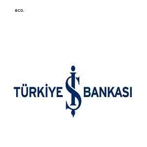 iş bankası borç transferi