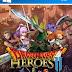 Dragon Quest Heroes II-BALDMAN