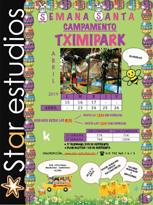 https://www.facebook.com/tximipark/