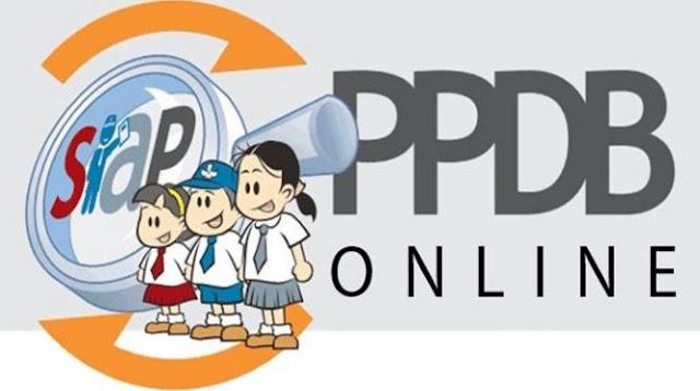 Sistem PPDB Zonasi Jamin Pemerataan Pendidikan dan Hilangkan Pungutan Liar