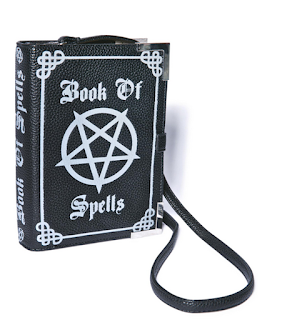 http://www.dollskill.com/book-of-spells-bag.html