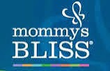 mommys bliss logo