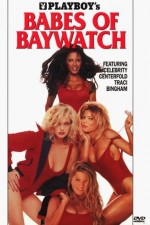 Playboy Babes of Baywatch 1998 Watch Online