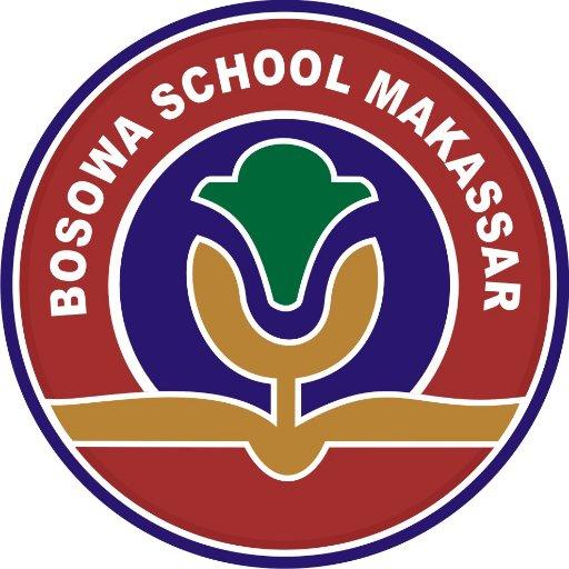 Lowongan Kerja Makassar Guru Asrama Bosowa School