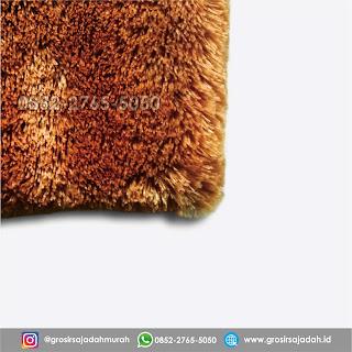 sajadah bulu rasfur, 0852-2765-5050, www.grosirsajadah.id