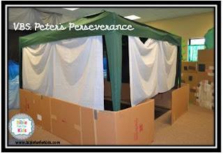 http://www.biblefunforkids.com/2017/07/vbs-peters-perseverance-preschool.html