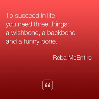 success in life - funny life quotes