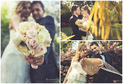 foto matrimonio a latina