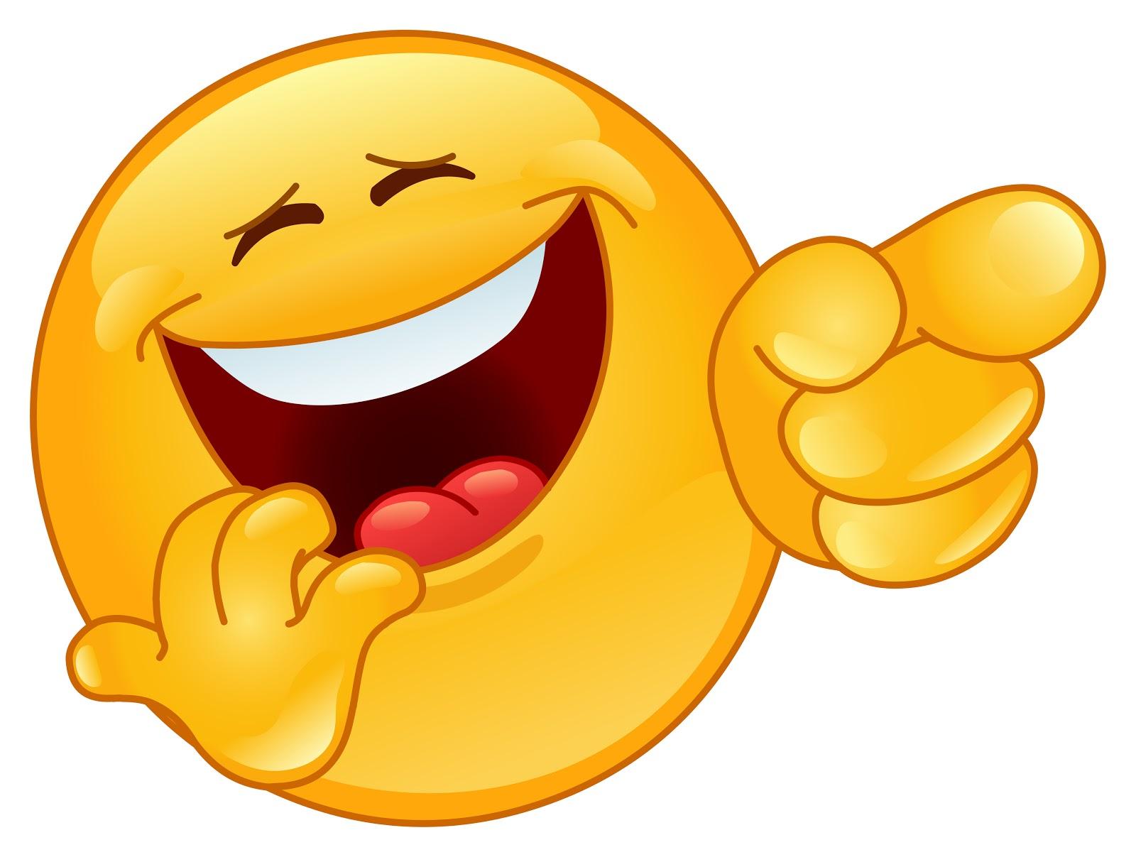 Lady Scribes: Make 'em Laugh, Make 'em Laugh, Make 'em Laugh!