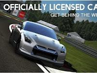 Assoluto Racing MOD APK gratis v1.32.1 (Unlimited Money)