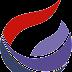 Perubahan Mendasar SNMPTN 2016