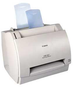 Canon Lbp 810 Laser Printer Price In Pakistan Canon In