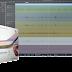 Studio One 3 Prime