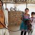 Pria Rambut Terpanjang di Dunia, Panjang Rambut Dia 19 Meter Lebih
