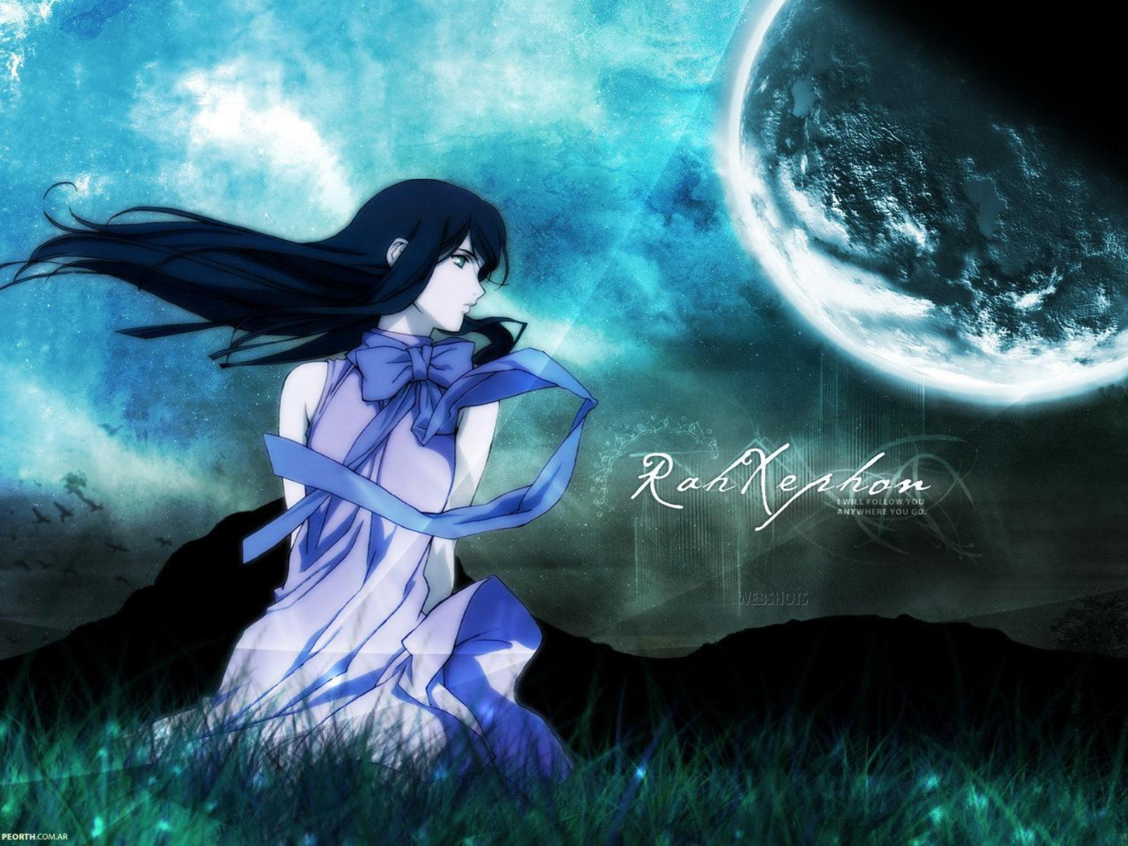 Cool anime 3d wallpapers 3d wallpapers - 3d anime wallpaper ...