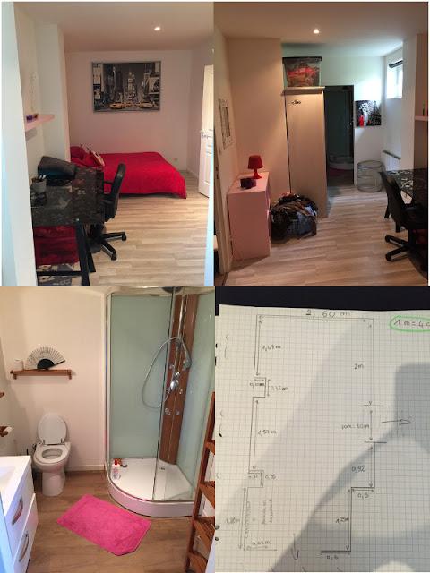 Bcc coaching deco en ligne r am nagement d 39 une chambre d - Decoration chambre en ligne ...