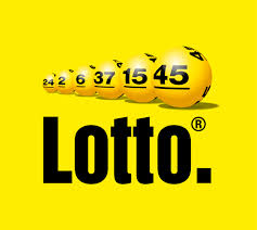 MTN CRAZY LOTTO | MTN MEGA PREMIER LOTTO ON MOBILE