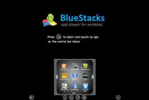 Cara Instal Android Di Laptop Windows 7, Windows 8 Dan Windows 10