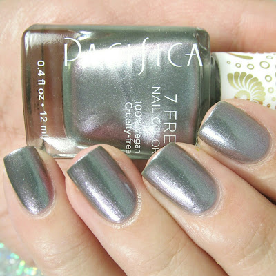 Pacifica-Abalone-Swatch