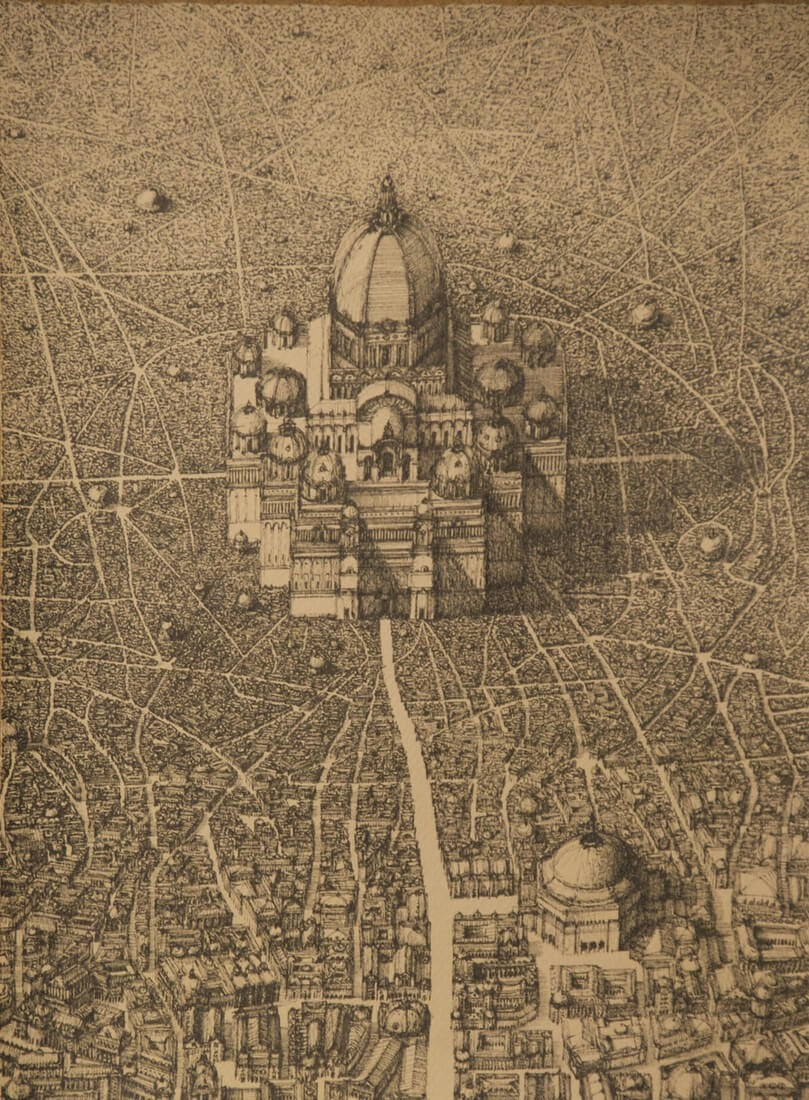 10-Jupiter-Super-Detailed-Architectural-Drawings-with-Video-www-designstack-co