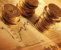 investimenti in obbligazioni 2016