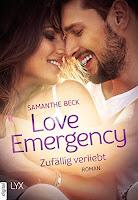 https://www.amazon.de/Love-Emergency-Zufällig-Love-Emergencies-Reihe-ebook/dp/B01N3CW98Z