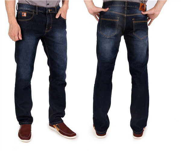 jeans levis 501 bandung