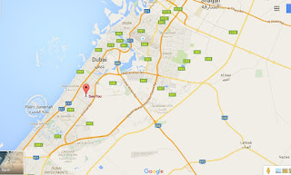 SeaYou Dubai Map,Dubai Tourists Destinations and Attractions,Things to Do in Dubai,Map of SeaYou Dubai,SeaYou Dubai accommodation destinations attractions hotels map reviews photos pictures