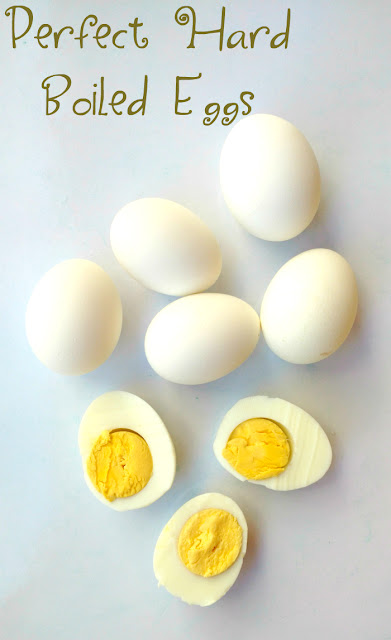 how-to-make-perfect-hard-boiled-eggs
