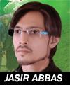 http://www.humaliwalayazadar.com/2016/06/jasir-abbas-jaffari-nohay-2014-to-2017.html