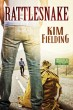 https://www.dreamspinnerpress.com/books/rattlesnake-deutsch-by-kim-fielding-9310-b