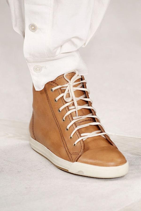 11 bằng chứng cho thấy giảy tăng chiều cao nữ sneaker vẫn đáng được sở hữu trong năm 20196