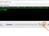 Cara Aktivasi Windows Blue