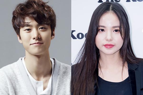 Drama Korea Terbaru Bulan Mei 2017