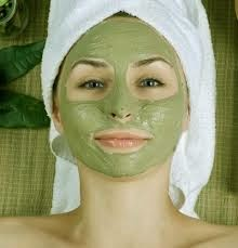 Cara memutihkan wajah secara alami dengan menggunakan dengan jeruk nipis