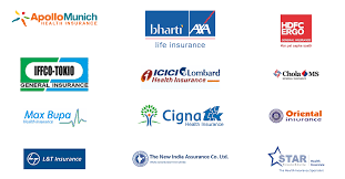 Health Insurance Companies >> Top 10 Best Health Insurance Companies In India 2019 Newsvstech