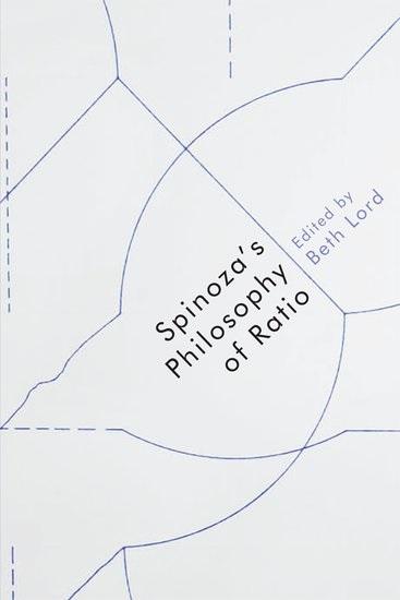 Benedictus de Spinoza: Nog meer Spinozaboeken zijn in aantocht